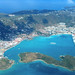 Small photo of Charlotte Amalie, St. Thomas