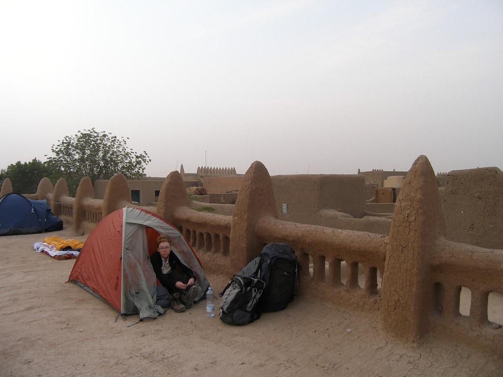 Mali36