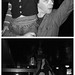 fauxtobooth_nyc_social_02