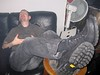 11-12-2005_Dominion_022