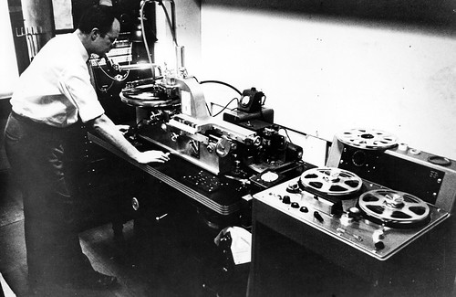 record_manufacturing_1954_03
