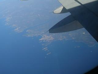 Peninsula Istria - Croatia