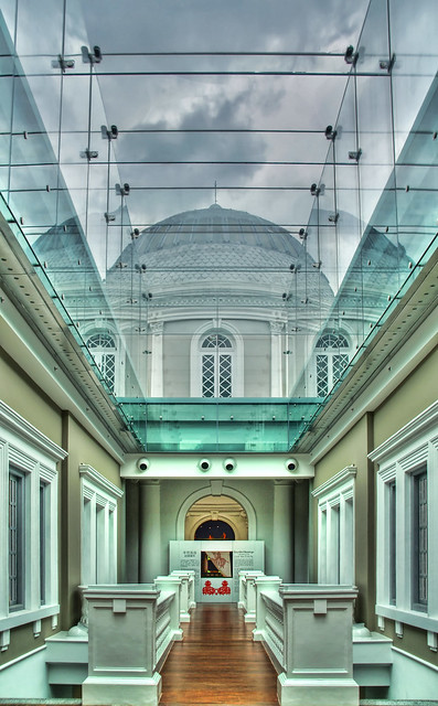 National Museum #2