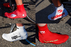 high-heeled footwear(0.0), human body(0.0), footwear(1.0), shoe(1.0), red(1.0), limb(1.0), leg(1.0), sock(1.0),