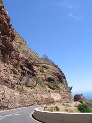Chapmans Peak