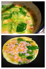 Omelette - Part 1