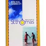 ST--THOMAS