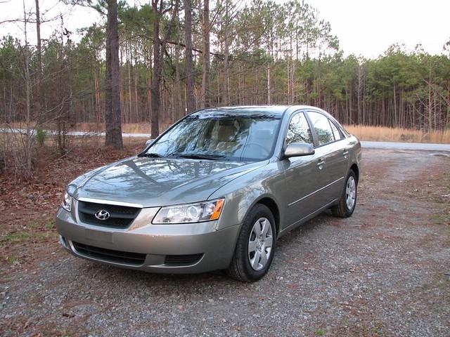 Negative Equity Car Loan Definition
