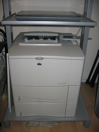 Professional Printer