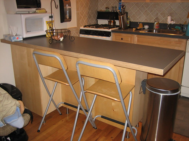Kitchen Island For Sale Back View Flickr Photo Sharing