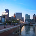 Small photo of Baltimore