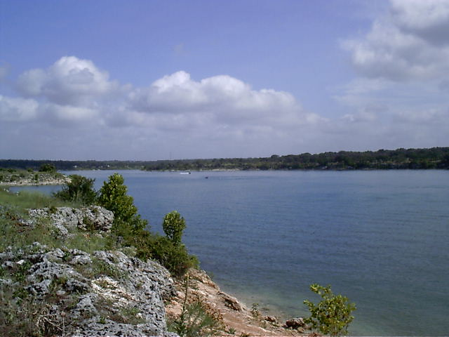 Lake georgetown pictures to pin on pinterest pinsdaddy for Lake georgetown fishing