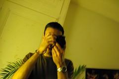 Flickr@Lausanne - 03.05.07