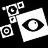 pixelwitch's buddy icon