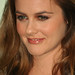 Small photo of Alicia Silverstone