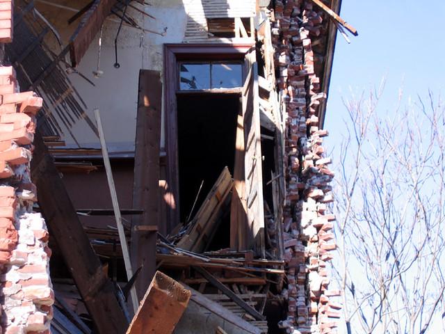 2007-0204_grovestreet008.jpg