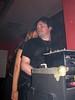 24-09-2005_Dominion_011