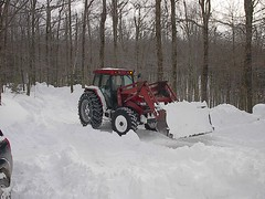 winter, vehicle, snow, snow removal, snowplow, off-roading, snow blower,