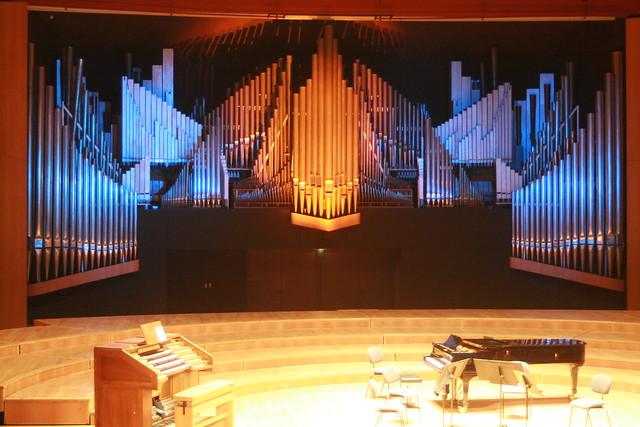 La Philharmonie de Paris  - Page 2 418009162_3a6ce79c7d_z