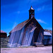 1002-Bodiechurch-4x5 by semillerimages