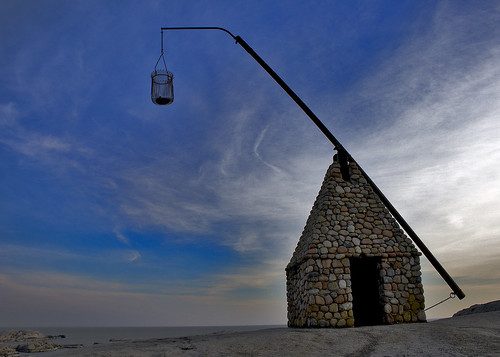 wood lighthouse norway stone architecture canon interestingness explore coal endoftheworld tjøme ef1855mm verdensende amazingshot abigfave eos400d digitalrebelxti vippefyr finalcrown