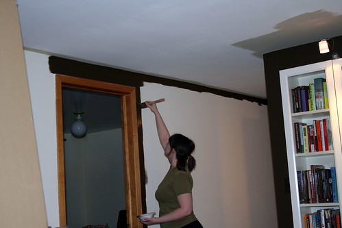 Diy painting tips tricks and a step by step guide - Interior painting tips and tricks ...