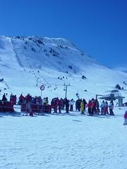 Skiing 05
