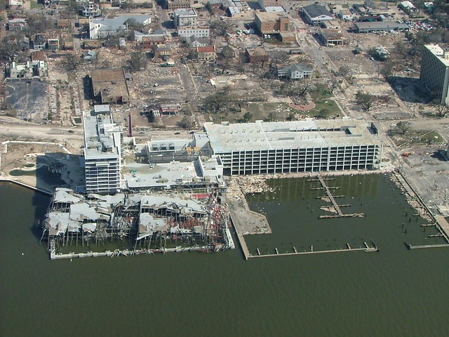 Grand hotel casino biloxi