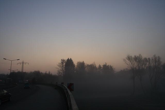07/03