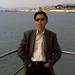 Mediterranean Sea - Me by carlos_seo