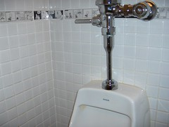 floor(0.0), shower(0.0), bidet(0.0), sink(0.0), toilet(1.0), room(1.0), urinal(1.0), plumbing fixture(1.0), tap(1.0), bathroom(1.0),