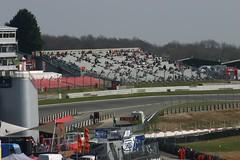 racing(0.0), auto racing(1.0), sport venue(1.0), sports(1.0), race(1.0), race of champions(1.0), race track(1.0), stadium(1.0),