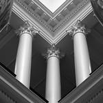 Regent University Snapshots_026.jpg