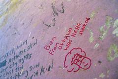 200606_13_25 - Ben Was Here