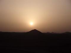 Egypt, El Quseir; Egitto, El Quseir