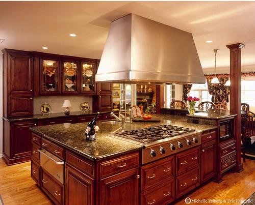 Tuscan Kitchen Design | 500 x 403 · 174 kB · jpeg | 500 x 403 · 174 kB · jpeg