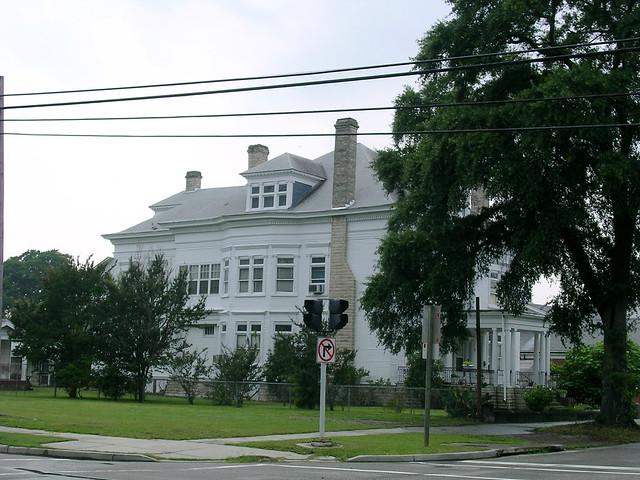 510 Greene St Augusta GA