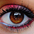 the My Brown-Eyed Girl group icon