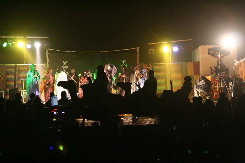 FestivalAuDesert097