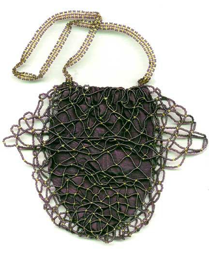 bead-bag.jpg