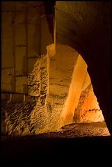 UrbEx :: Underground