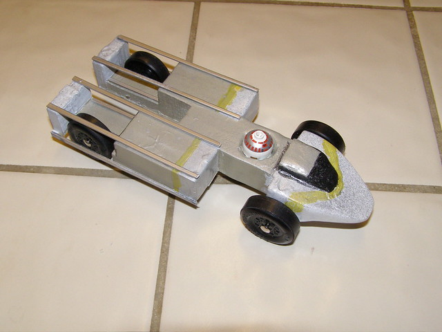 pinewood derby templates star wars - pinewood derby templates star wars images frompo 1