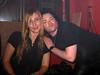 24-09-2005_Dominion_009