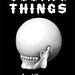 Seeing Things by Jim Woodring