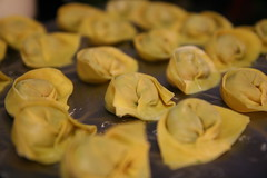 pelmeni, food, dish, dumpling, cuisine,
