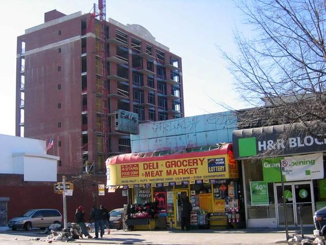 506 Fifth Avenue Brooklyn Ny 11215 – Wonderful Image Gallery