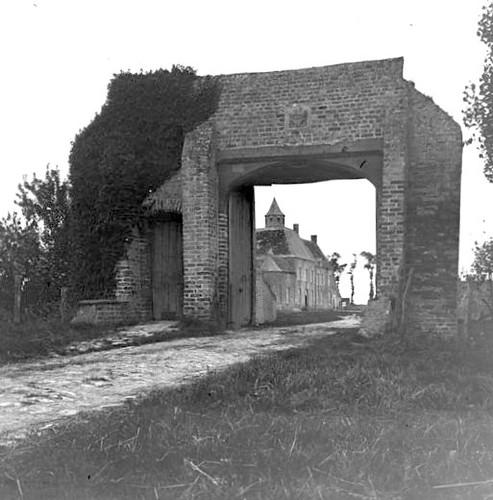 Courtrai belgium dunes abbey courtrai belgium for Courtrai belgium