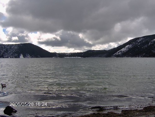 lake beach nature outdoors coast falls paulina tumalo