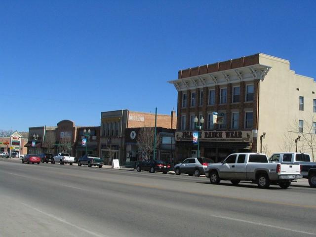 Cedar City, Utah 7