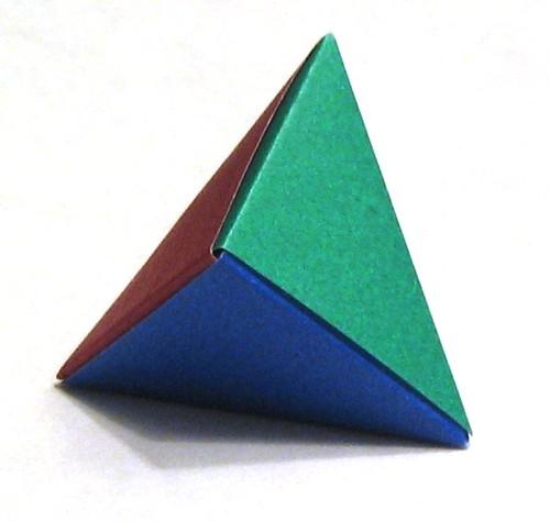 Origami, papiroflexia, arte, papel. relajación, arte japonés,